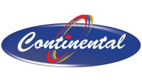 continental-v1-m-size